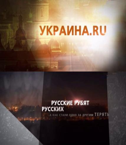 http://iii.3dn.ru/_ph/3/2/69305446.png